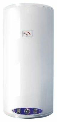 Накопительный водонагреватель Реал 65