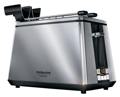 Hotpoint-Ariston TT 22E UP0