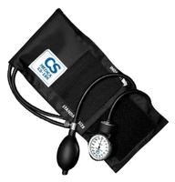 Тонометр CS Medica CS 106