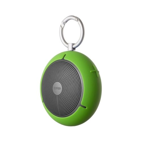 Портативная акустика Edifier MP100 зеленый портативная акустика edifier mp80 зеленый