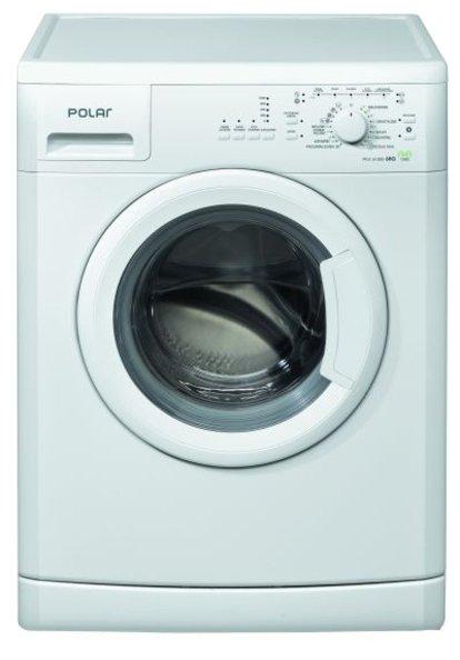 Стиральная машина Polar PFL/C61000