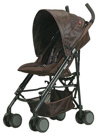 Прогулочная коляска Aprica Presto