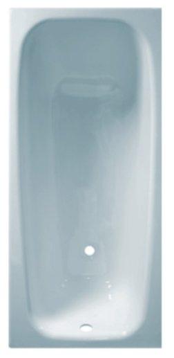 Отдельно стоящая ванна Универсал ВЧ-1500 Классик