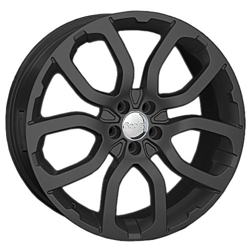 Колесный диск Replay LR7 8х19/5х108 D63.3 ET45, GM колесный диск replay b92