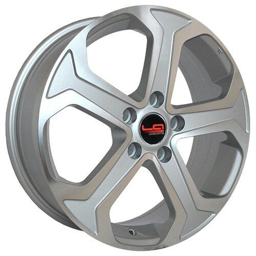 Фото - Колесный диск LegeArtis KI150 7x18/5x114.3 D67.1 ET54 SF колесный диск legeartis sk130 7x18 5x112 d57 1 et43 sf