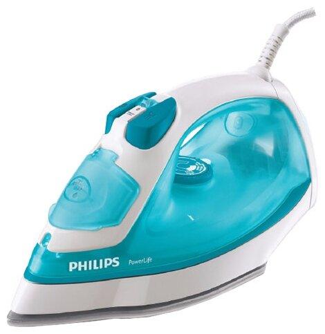 Утюг Philips GC2910/02 PowerLife