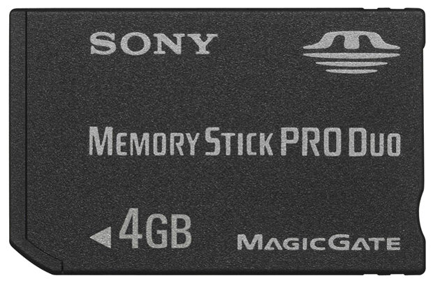 Sony MSX-M*S