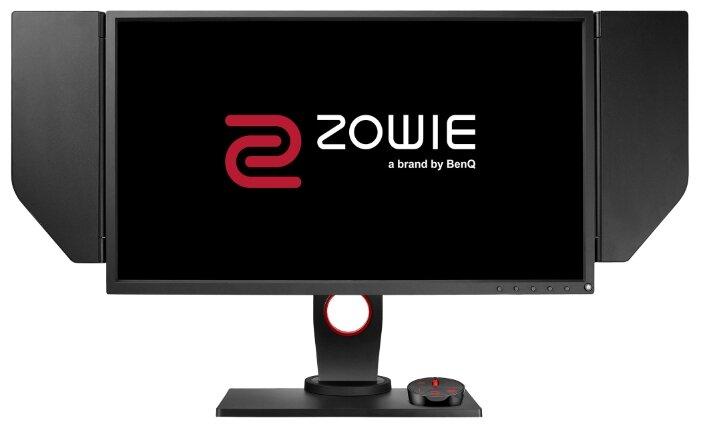 BenQ Монитор BenQ ZOWIE XL2540
