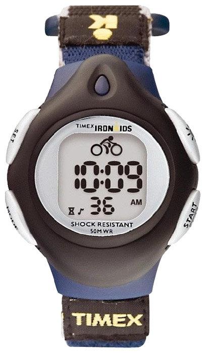 Наручные часы TIMEX T7B201