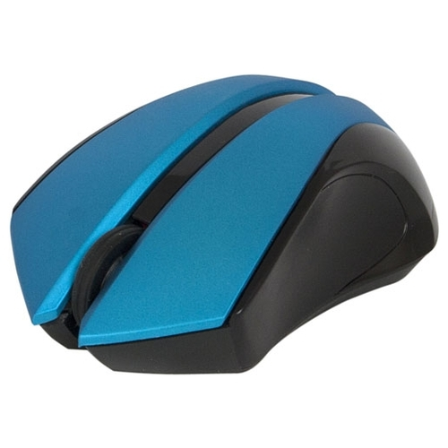 Мышь A4Tech G9-310-3 Blue USB