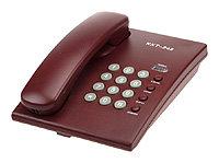 Телефон Телфон KXT-242
