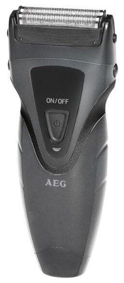 AEG Электробритва AEG HR 5627