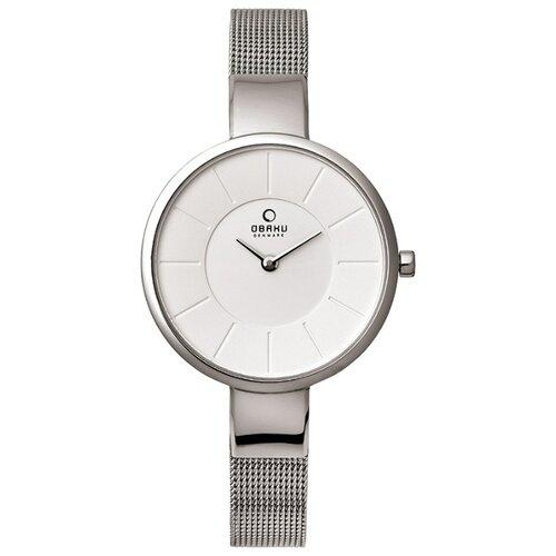 Наручные часы OBAKU V149LXCIMCНаручные часы<br>
