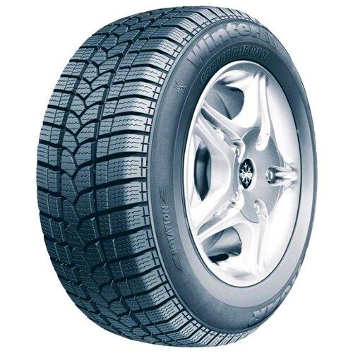 Автомобильная шина Tigar Winter 1 175/70 R13 82T зимняя