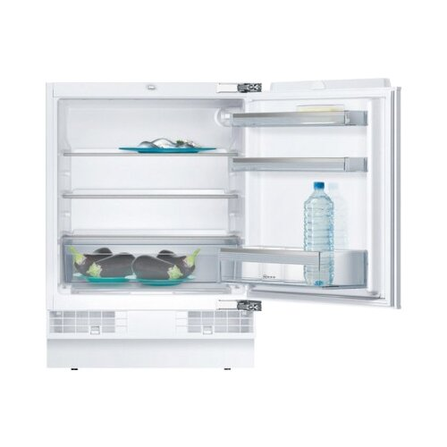 Встраиваемый холодильник NEFF K4316X7 встраиваемый морозильник neff gi5113f20r