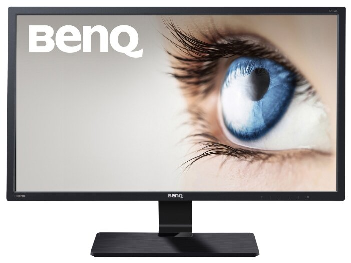BenQ Монитор BenQ GC2870H