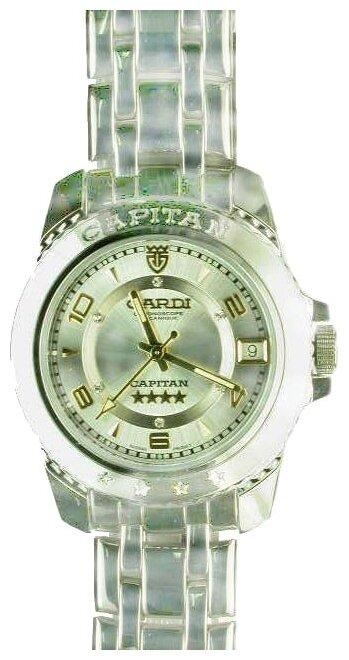 Наручные часы Cardi 42180-12-1