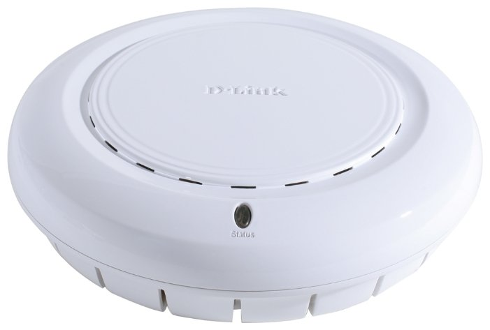 Wi-Fi точка доступа D-link DWL-3260AP