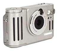 Фотоаппарат Toshiba PDR-M4