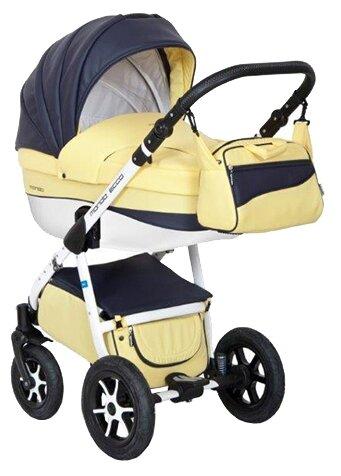 Универсальная коляска Expander Mondo Ecco (2 в 1)