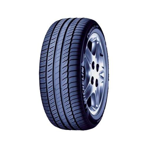 Купить летние шины 215/55 r16 в питер купить б.у.шины 235.75.15.санкт петербург