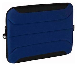 Чехол Targus Zamba Laptop Sleeve 15.6