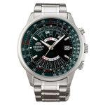 Наручные часы ORIENT EU07007F