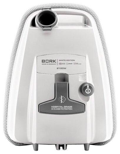 Bork V705