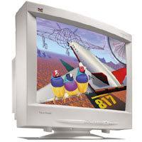 Монитор Viewsonic P817 Xtreme