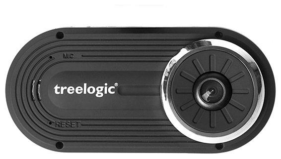 Treelogic Treelogic TL-DVR1801