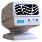 Очиститель воздуха Fanline VE-1
