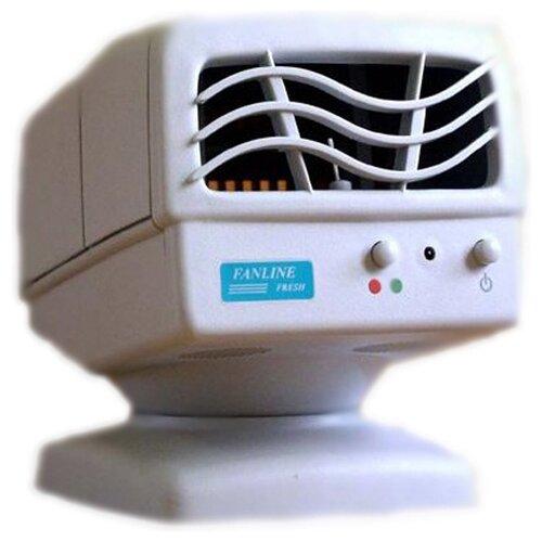 Очиститель воздуха Fanline VE-1, белый