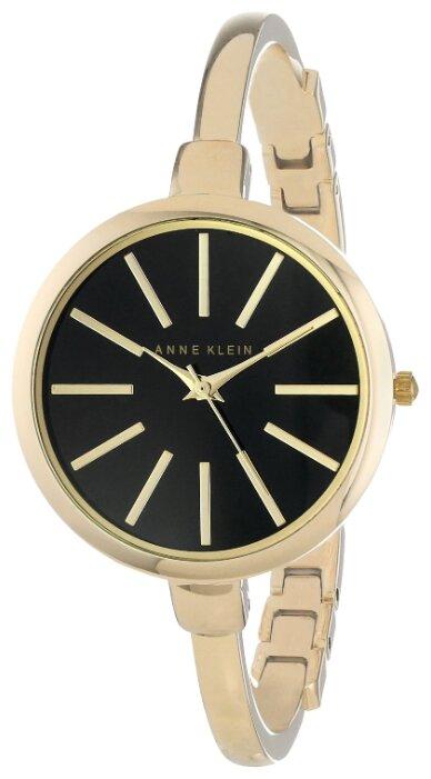 Наручные часы Anne Klein 1470GBST