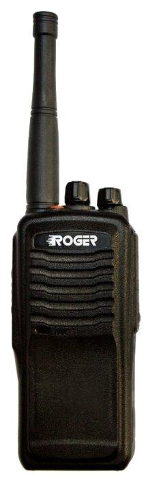 Рация Roger KP-50