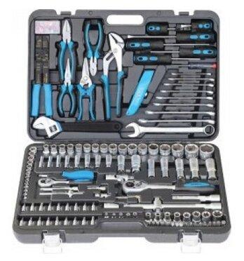 Набор инструментов Overhaul OH 3961