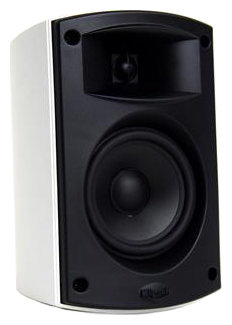 Klipsch CMS Satellite