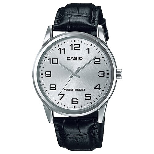 Наручные часы CASIO MTP-V001L-7B casio mtp 1302pl 7b
