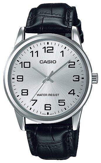 Наручные часы CASIO MTP-V001L-7B