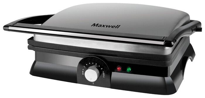 Maxwell MW-1960