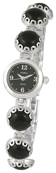 Наручные часы Чайка 44107.506
