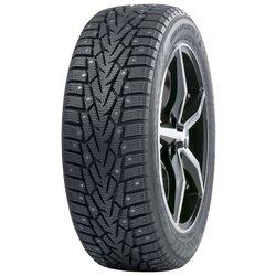 Купить автомобильнве шины в питер купить зимние шины 205 50 r16