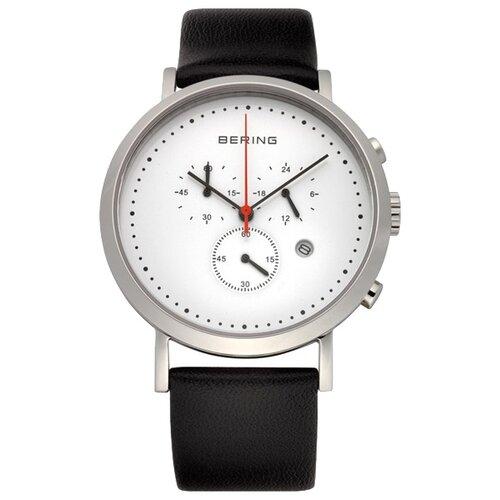 Наручные часы BERING 10540-404 наручные часы bering 11935 404