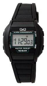 Наручные часы Q&Q ML01-104