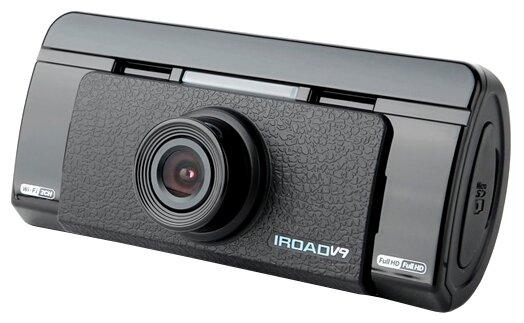 IROAD IROAD DASH CAM V9