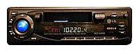LG TCC-6220