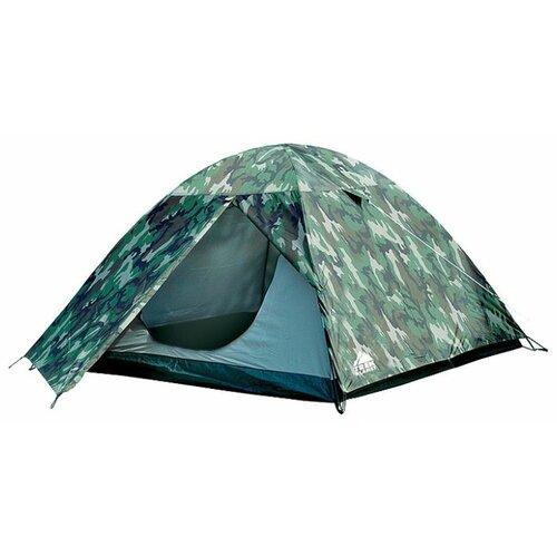 Палатка TREK PLANET Alaska 3Палатки<br>