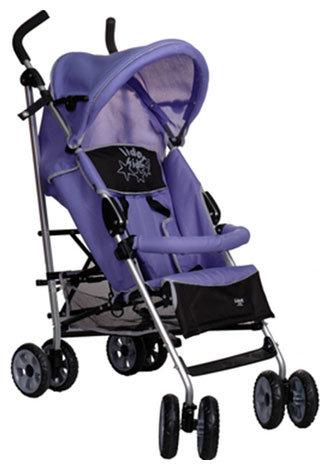 Прогулочная коляска Lider Kids 3010A