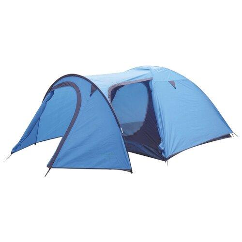 цены Палатка Green Glade Zoro 4