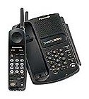 Радиотелефон Panasonic KX-TC1450