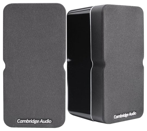 Cambridge Audio Min 21